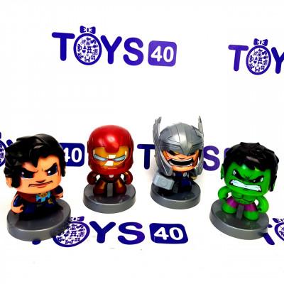 """Супергерои """"MARVEL"""" 8880"""