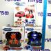 Робот  новое покаление DT-339-1