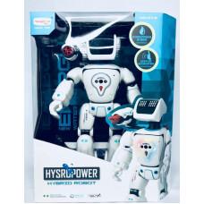 Интерактивный робот на р/у 22005