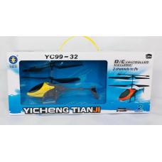 Вертолет Р/У, YC99-32