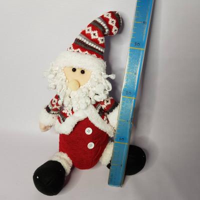 Дед Мороз,029A