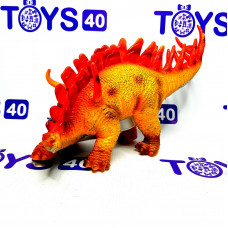 Динозавр звук в пак. 030-М