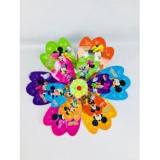 Вертушка Цветок(Дисней), 3221-12