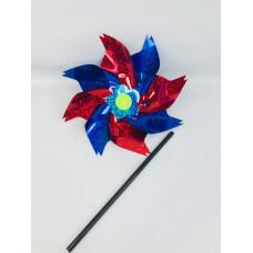 Вертушка Цветок(2021), 3221-2
