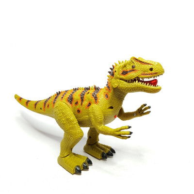 Динозавр н/б,  1066