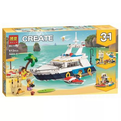 Конструктор CREATE 11053