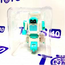 Алфавит трансформер, К11702Д
