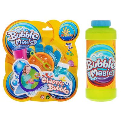 Мыльные пузыри Elastic Bubble 1428B (М)