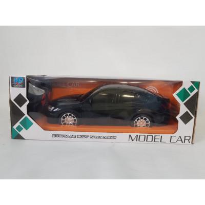 Машина  Р/У, 5002-4