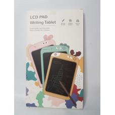 Графический планшет, G304-1-10