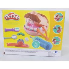 "Игра Play-Doh "" Зубастик"" PD8605"