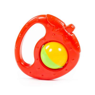 Девушка-космонавт из Новосибирска стала прообразом для куклы Барби