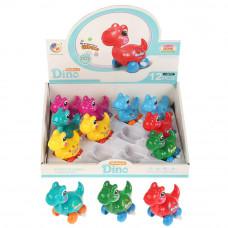 Игр. заводн. Динозавр, B1425657