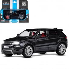 Железная дорога н/б, 13016