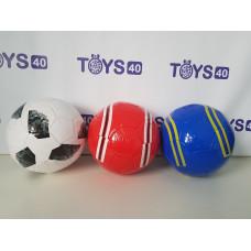 Мяч футбольный 2814-5
