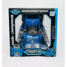 Робот  новое поколение 188-31