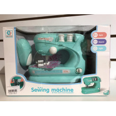 Швейная машинка н/б YH178-1B