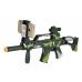 3D автомат  AR-3010  0.22