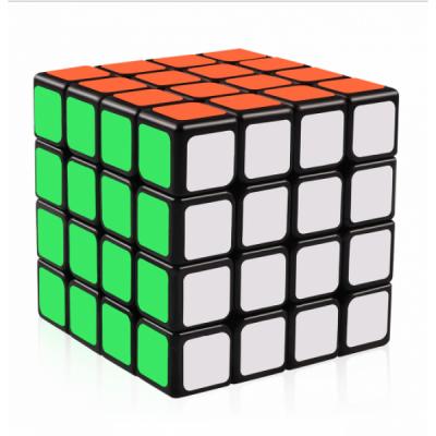Кубик Рубика 4х4 В252