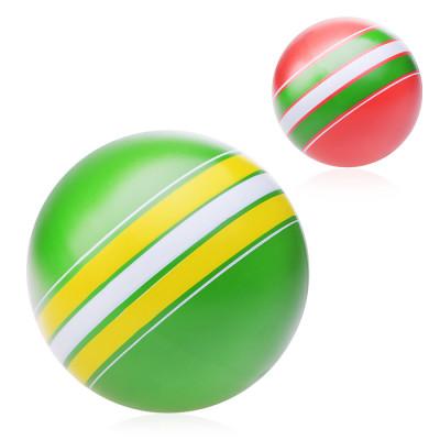 Чапаев.Мяч Р3-200, Ручное окраш., 8078