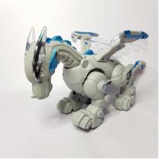 Динозавр н/б 3350