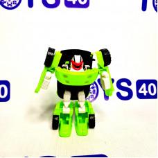 Робот  новое поколение DT-339-12