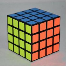 Кубик Рубика 4x4,  344/592