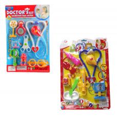 Набор доктора Doctors Kit, Д36716