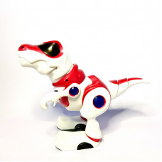 Динозавр интерактивный,  36903