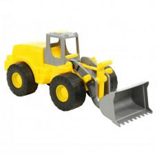 """Трактор-погрузчик """"Гранит"""" 38272"""