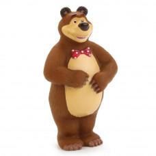 """Игрушка для купания """"Играем вместе"""" Медведь 3R"""