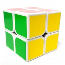 Кубик Рубика 2х2, 424/425