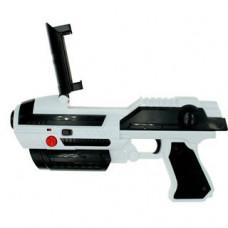 3D пистолет AR-7+  0.2