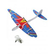 Самолетик с пропеллером, 50615