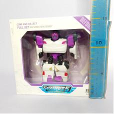 Робот5, 533