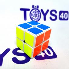 Кубик Рубика 2х2, 581-5