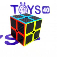 Кубик Рубика 2х2 331/589