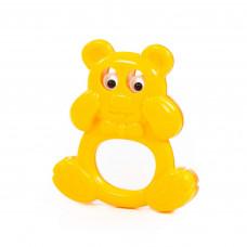 "Погремушка ""Медвежонок"" 61751"