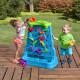 Готовимся к лету: выбираем детские игрушки на отдых