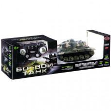 Боевой танк Р/У  Play Smart, М85892