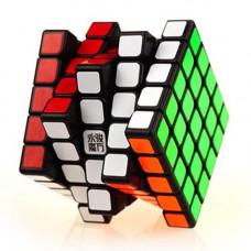 Кубик Рубика 5х5 MOYU, MF8809