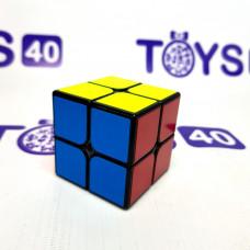 Кубик Рубика 2х2, 8832