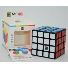 Кубик Рубика 4х4, 8840/8813