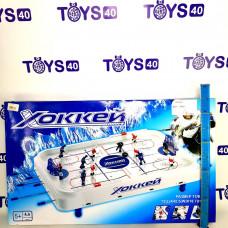 Игра Хоккей, 72*42,5*18,7см., 8888A