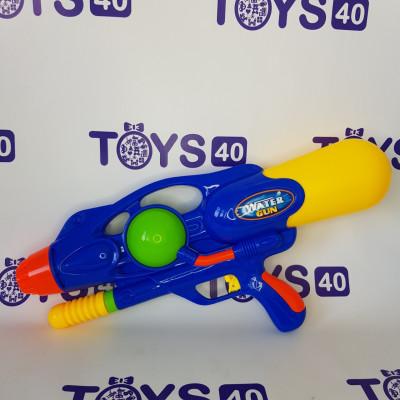 Водяной пистолет, №905