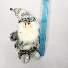Дед Мороз 9355