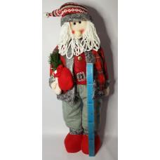 Дед Мороз, 9401AB
