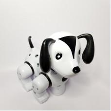 Собака Р/У, 9872