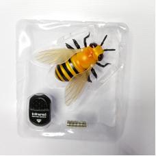 Пчела  Р/У, 9923