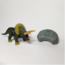 Динозавр Р/У 9988